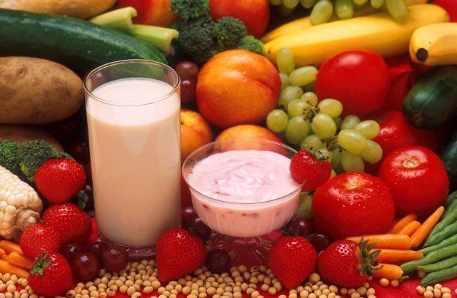7 Tips Sahur Sehat dan Resep Menu Praktis