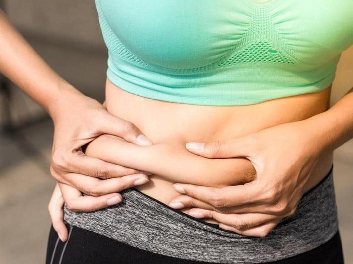 11 Cara Menghilangkan Lemak di Perut